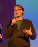 Charles-Louis Thibault et Jules Saulnier