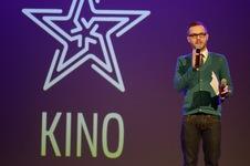 L'étoile de Kino et Charles-Louis Thibault